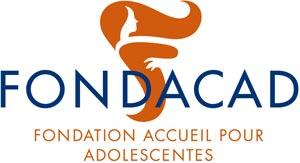 FondAcAd